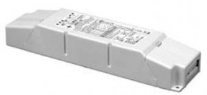 TCI LED Treiber Sirio 100