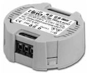 TCI RD57 LED Treiber Unterputzdose dimmbar